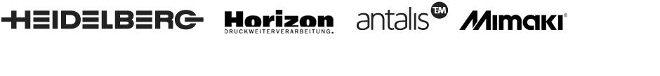Hersteller_Logo_Banner