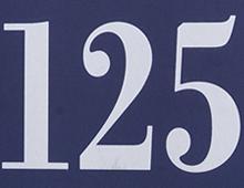 125 Jahre Deutscher Alpenverein –Sektion Halle