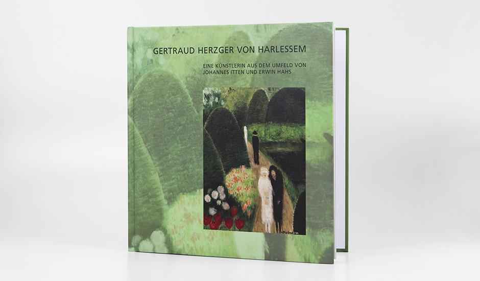 gertraud_herzger_harlessem_02