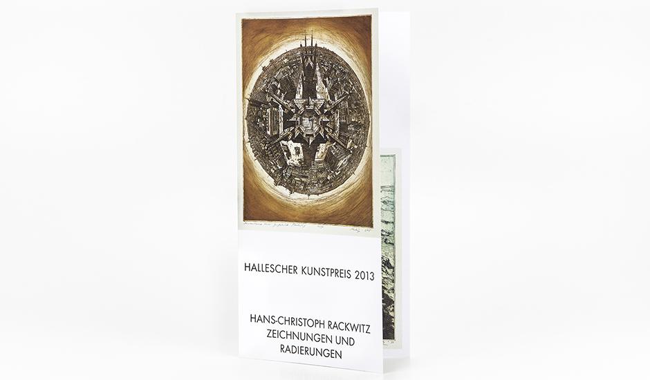 hallescher_kunstpreis_2013_02